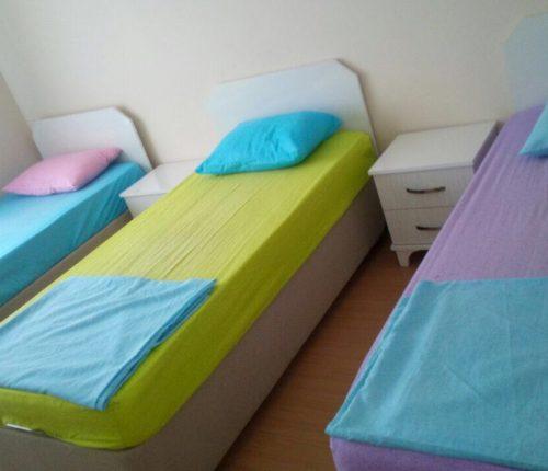 Odalarımız-14