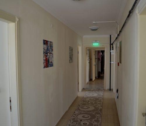 Odalarımız-13