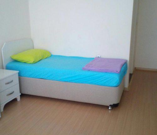 Odalarımız-10