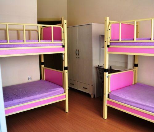Odalarımız-9