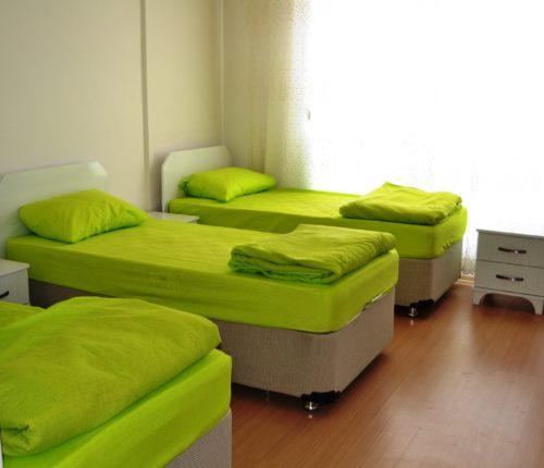 Odalarımız-8