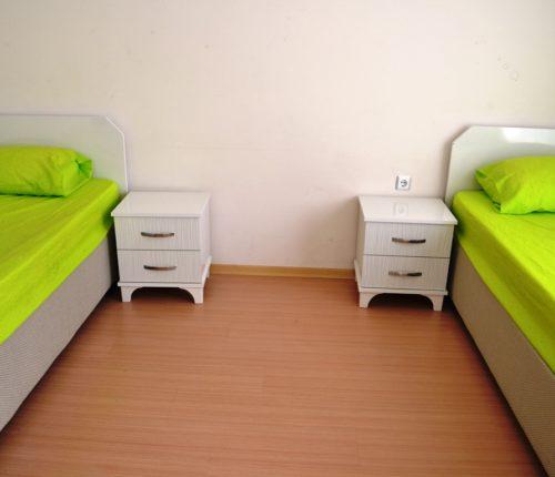 Odalarımız-6