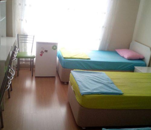 Odalarımız-5