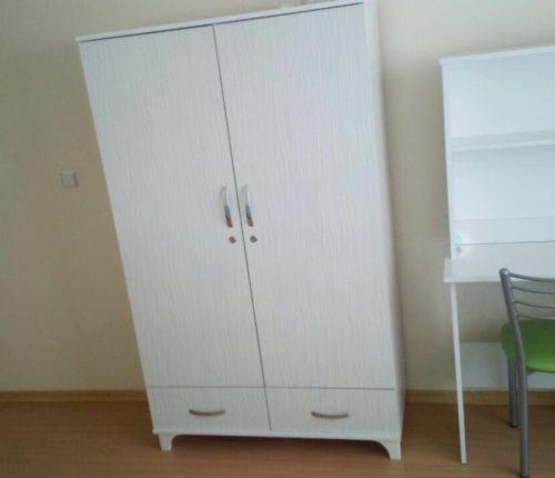 Odalarımız-4
