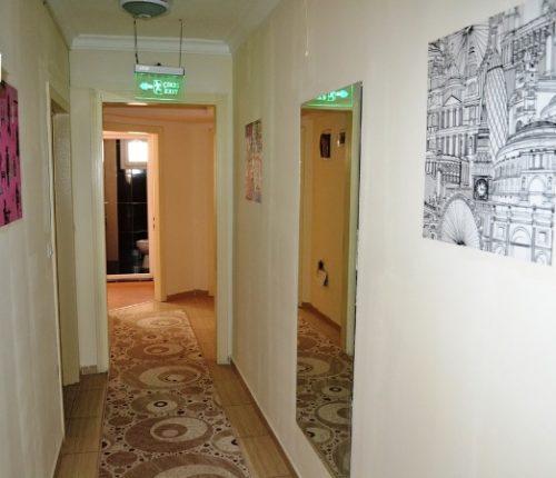 Odalarımız-3