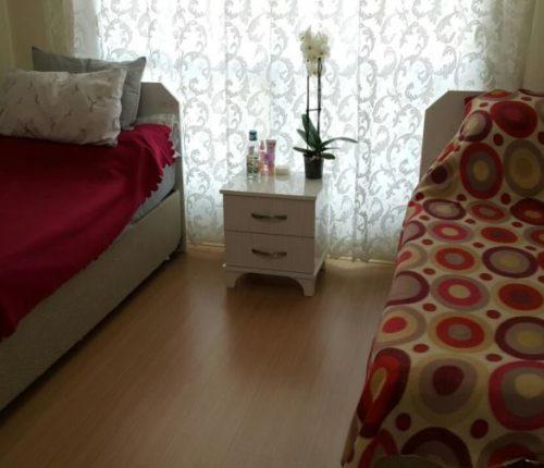 Odalarımız-2